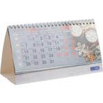 Календарь настольный перекидной Buromax 210х100 мм на 2020 г. (BM.2102)