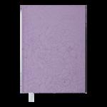 Ежедневник датированный 2022 Buromax VINTAGEА5 сиреневый 336 с (BM.2174-26)