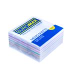 Блок бумаги для заметок Buromax