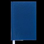 Ежедневник недатированный Buromax Tone, А6, 288 стр., синий (BM.2600-02)
