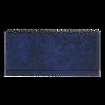 Планинг недатированный Buromax Base BM.2699-02, 112 стр., синий