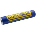 Факс-бумага Buromax BM.2800, 210 мм, 25 м