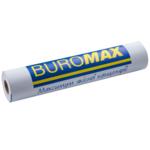 Факс-бумага Buromax BM.2802, 210 мм, 21 м