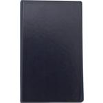 Визитница Buromax, 200 визиток, темно-синий (BM.3561-03)