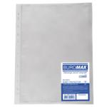 Файл для документов А4+ Buromax JOBMAX 100шт. (BM.3804)