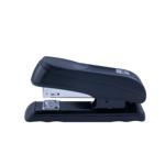 Степлер Buromax, скобы №24; 26, 20 л, черный (BM.4225-01)
