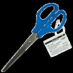 Ножницы офисные Buromax JobMax, 180 мм (BM.4536)