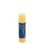 Клей-карандаш Buromax BM.4901, 8 г