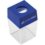 Бокс для скрепок Buromax, с магнитом (BM.5085)