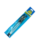 Ручка шариковая Buromax MaxOFFICE, синее чернило, 2 шт в блистере (BM.8352-01-2)