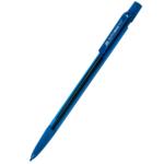 Карандаш механический Buromax BM.8654, 0,5 мм