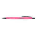 Карандаш механический Buromax Chic 0.5 мм розовый (BM.8693-10)