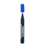 Маркер Buromax для флипчартов, синий (BM.8810-02)