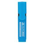 Текст-маркер Buromax Jobmax BM.8901-02, синий