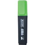 Текст-маркер Buromax Jobmax BM.8902-04, зеленый