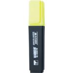 Текст-маркер Buromax Jobmax BM.8902-08, желтый