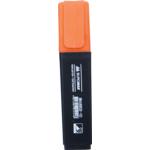 Текст-маркер Buromax Jobmax BM.8902-11, оранжевый
