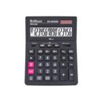 Калькулятор Brilliant BS-8886BK 16 разрядов