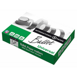 Офисная бумага Ballet Universal А3, класс С, 80 г/м2, 500 л (BT.A3.80.UN)