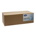 Салфетки Tischa papier Basic L-образные целлюлозные 2000 шт (C2000)