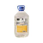 Мыло-пена жидкое с увлажняющим эффектом для пенного диспенсора Цитрус 5 л (CR204107)