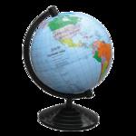 Глобус политический Марко Поло GMP.160п., 160 мм