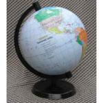 Глобус политический Марко Поло GMP.260п., 260 мм