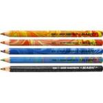Карандаши цветные Koh-i-Noor Magic KR3405