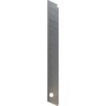 Лезвия к канцелярским ножам Maped, 9 мм, 10 шт (MP.640717)