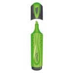 Текст-маркер Maped Fluo Peps Classic, зеленый (MP.742533)