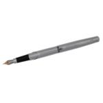 Ручка перьевая Regal, в бархатном чехле (R25026.F)