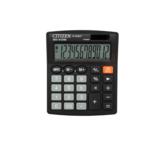 Калькулятор Citizen SDC-812NR 12 разрядов