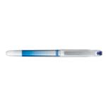 Ручка-роллер Uni-Ball Eye Needle Fine, 0,7 мм, синий (UB-187S.Blue)