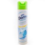 Освежитель воздуха Domo Fresh Line Свежесть океана, аэрозоль, 300 мл