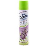 Освежитель воздуха Domo Fresh Line Персидская сирень, аэрозоль, 300 мл