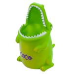 Подставка для письменных принадлежностей ZiBi КРОКО, Kids Line (ZB.3008)
