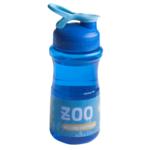 Бутылка для воды ZiBi, 500мл, синяя, KIDS Line (ZB.3021-02)