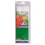 Комплект обложек для учебников ZiBi Kids Line 1-4 класс 200 мкм 5 шт. (ZB.4723)