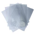 Обложка для класного журнала ZiBi 301х451 мм, PVC (ZB.4730-00), 5 шт