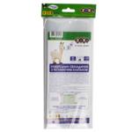 Обложки универсальные ZiBi Kids Line 425х240 мм 5шт (ZB.4732)