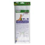 Обложки универсальные ZiBi Kids Line 500х270 мм 5шт (ZB.4734)