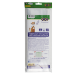 Обложки универсальные ZiBi Kids Line 500х275 мм 5шт (ZB.4735)