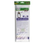 Обложки универсальные ZiBi Kids Line 500х280 мм 5шт (ZB.4736)