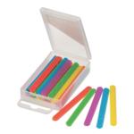 Счетные палочки ZiBi, 30шт (ZB.4910)