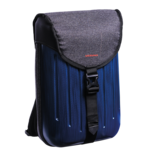 Ранец ZiBi Ultimo Exception Dark Blue (ZB16.0220ED)