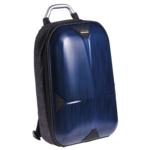 Ранец ZiBi Ultimo BonAir Dark Blue (ZB16.0222BD)