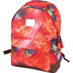 Рюкзак ZiBi Simple Rainbow (ZB16.0607RW)