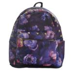 Рюкзак ZiBi Simple Purple Roses (ZB16.0654PR)