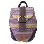 Рюкзак ZiBi Band Purple Ethno (ZB16.0655PE)