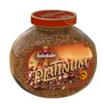 Кофе растворимый Ambassador Platinum, сткл.б. 95г*12 (am.51172)